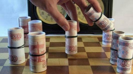 Бюджет Башкирии – 2017: Подмахнули не глядя