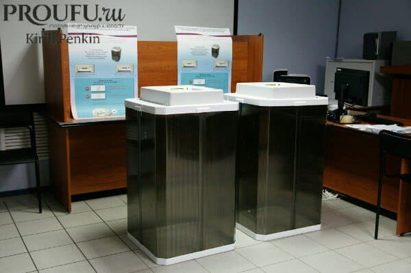 ВБашкирии стартовали выборы претендентов в Госдуму