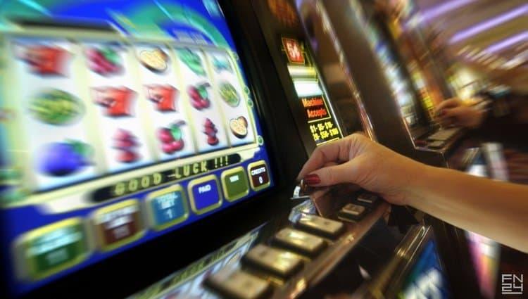 Засоздание подпольного казино ввиде букмекерской конторы ответит гражданин Нефтекамска