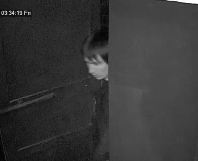 ВКазани увидели серийного убийцу уфимских пенсионерок