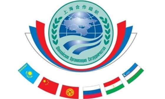 Назарбаев и Си Цзиньпин на саммите ШОС договорились увеличить товарооборот между Казахстаном и КНР