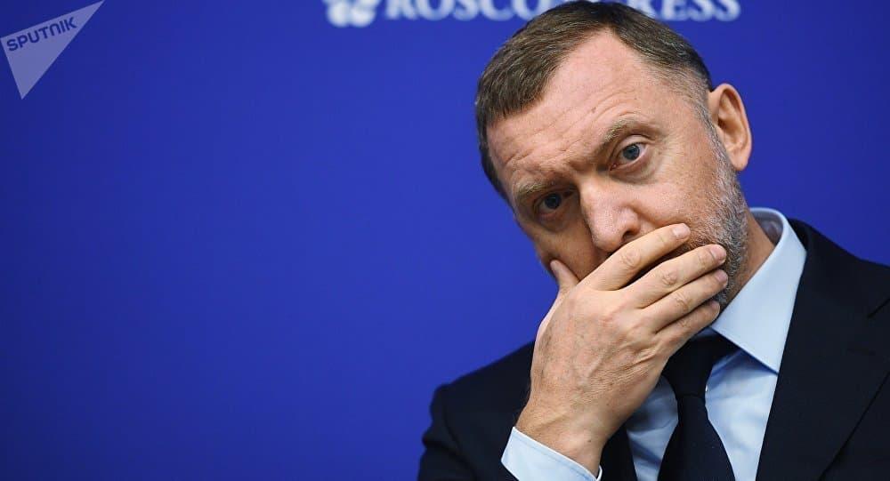 Льготы для Олега Дерипаски ударят посибирякам из-за роста тарифов