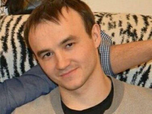 ВБашкирии ищут 27-летнего Юрия Тарасова, страдающего тяжелой депрессией