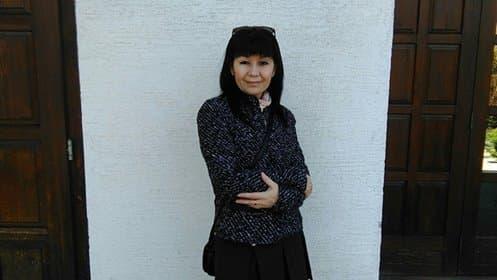 Башкирка, уехавшая на ПМЖ в Словению: «Мужчины здесь куда заботливее наших»