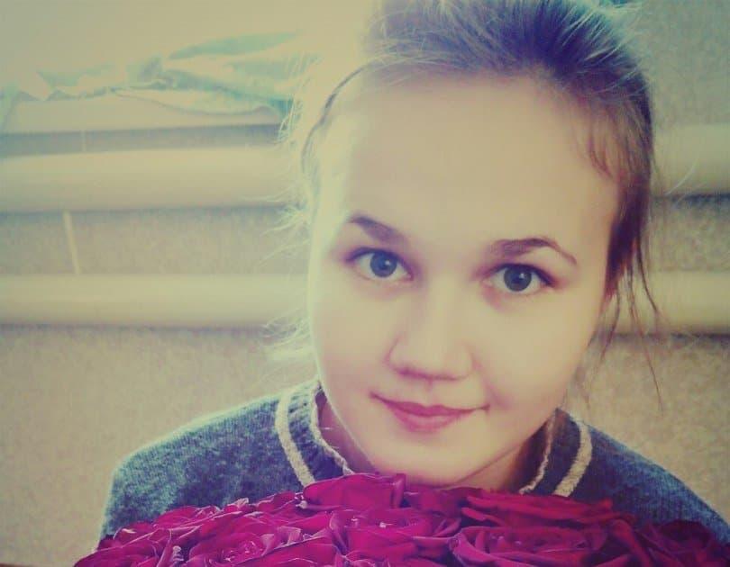 ВУфе ищут 19-летнюю Гульназ Ибатуллину