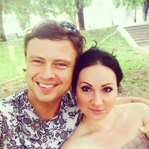 Экс-солистка «Лицея» Роштакова погибла вванной всвоей квартире
