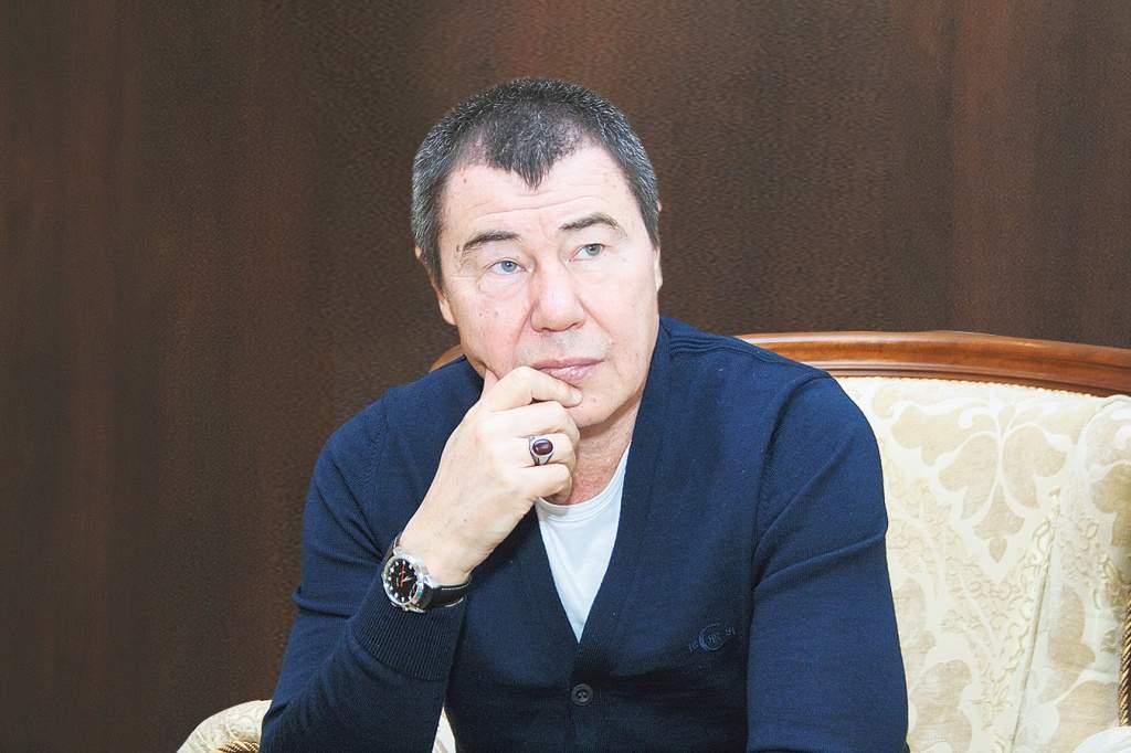 https://proufu.ru/news/economika/68249-marat_kabaev_nasha_tsel_dovolstvo_vsevyshnego_/