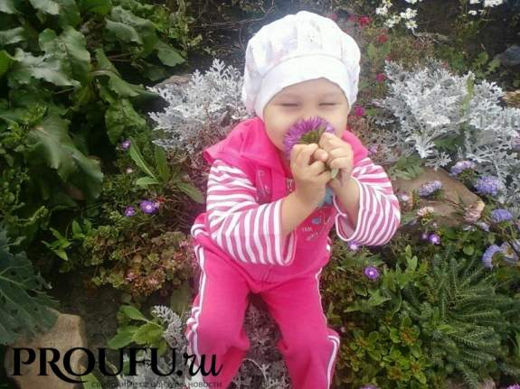 В Башкирии 6-летняя девочка погибла, спасая своего братика