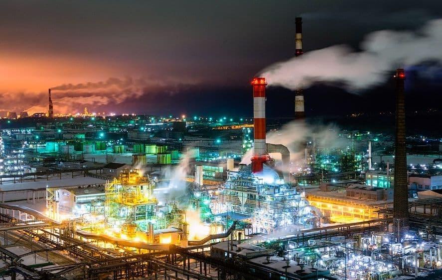 Втрех городах Башкирии введен особый режим работы из-за жары