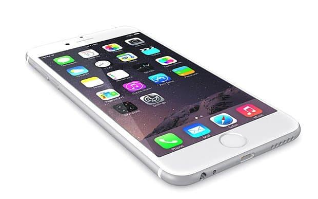 Apple открыла предзаказ наiPhone 7
