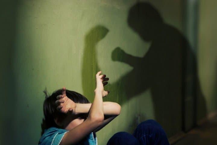 ВБашкирии завели дело после систематических избиений 7-летнего ребенка