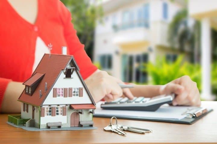 Названы регионы-лидеры подоступности ипотеки