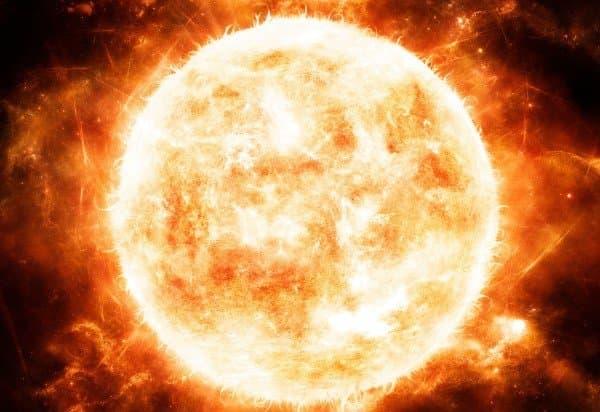 Ученые предрекли энергетическую катастрофу Земли