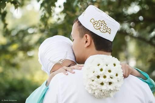 Брачные знакомства для мусульман в уфе знакомства через icq черновцы