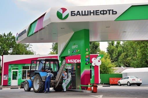 ВКремле некомментируют вопрос оприватизации «Башнефти»