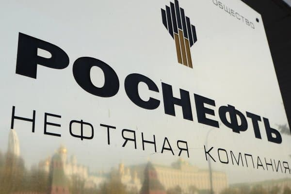«Башнефть» предоставит «Роснефти» заем на50 млрд руб.