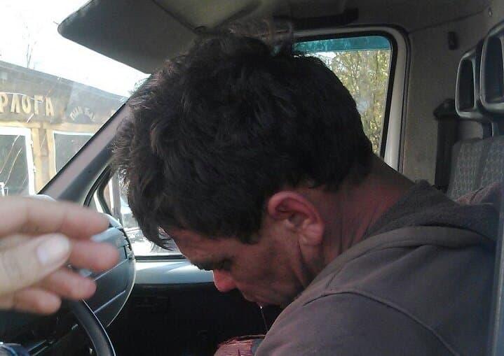 Гражданин  Башкирии, три раза  попавшийся напьяном вождении, предстанет перед судом