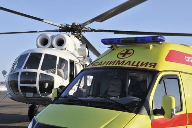 Путин поведал онеобходимых изменениях всфере здравоохранения