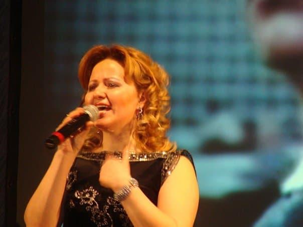 ВАСИЛЯ ФАТТАХОВА НОВЫЕ ПЕСНИ 2015 СКАЧАТЬ БЕСПЛАТНО