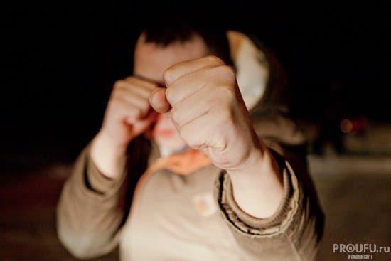 ВБашкирии двое мужчин избили собутыльника зачрезмерную любовь кспиртному