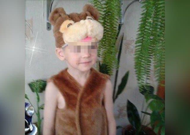 В Башкирии осудят водителя автопогрузчика, засыпавшего снегом мальчика
