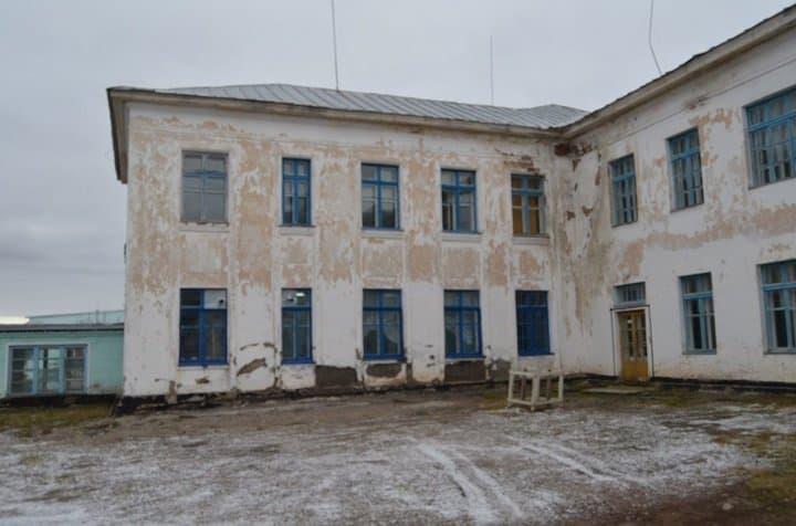 Уголовное дело завели начиновников вБашкирии из-за антисанитарии вшколе