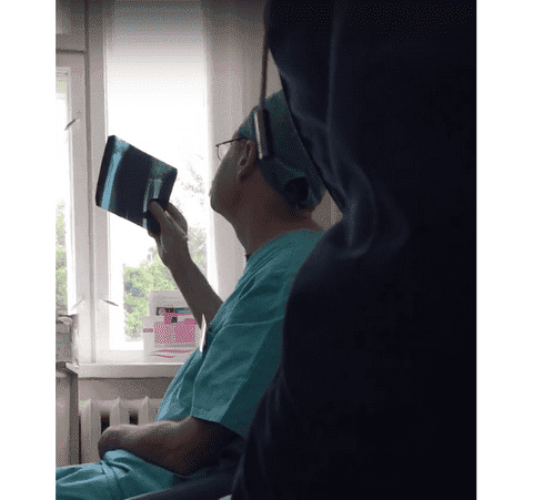 Травматолог в поликлинике Записаться к эндокринологу