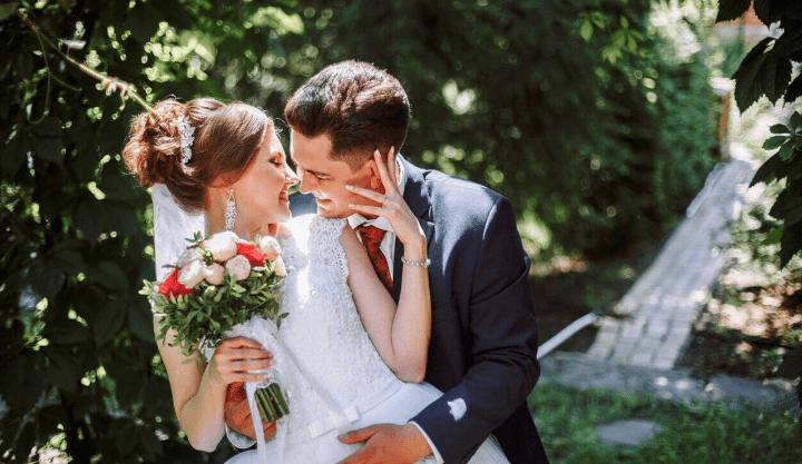 Четыре совета для успешной подготовки к свадьбе
