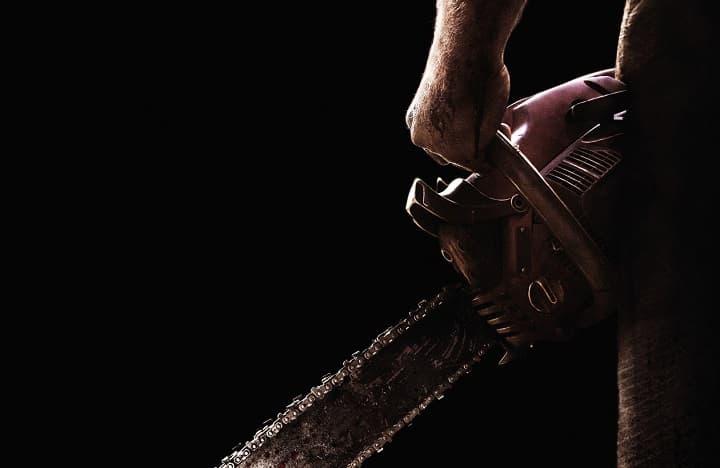 Гражданин Башкирии напал налюбимую скуском пилы ипырнул друга ножом