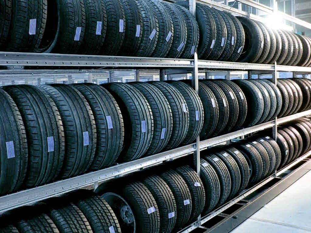 купить шины нижнекамские 205х70х14 в спб