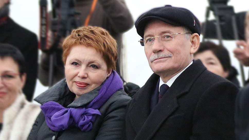 В Башкирии Рустэм Хамитов отчитался о доходах за 2016 год