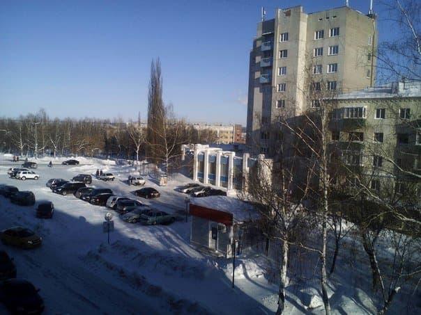 Небольшой бизнес вБашкирии: вНефтекамске выявлена нелегальная служба такси