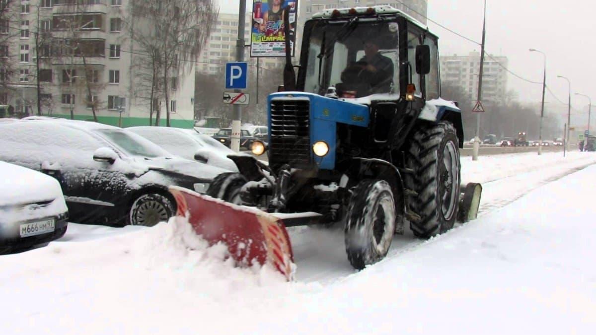 Смотреть ролики с большими тракторами бесплатно 18 фотография