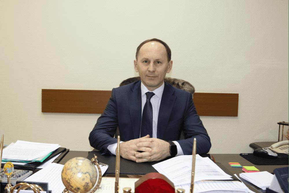 Первым заместителем министра сельского хозяйства стал борец за «честные кооперативы»