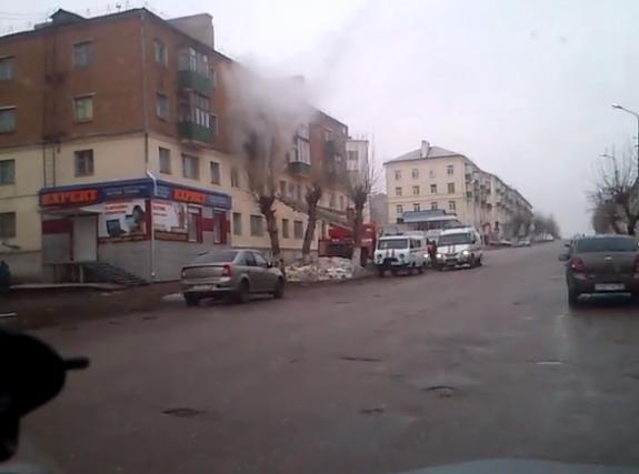 В Башкирии вынесен приговор по поводу массового убийства в Кумертау