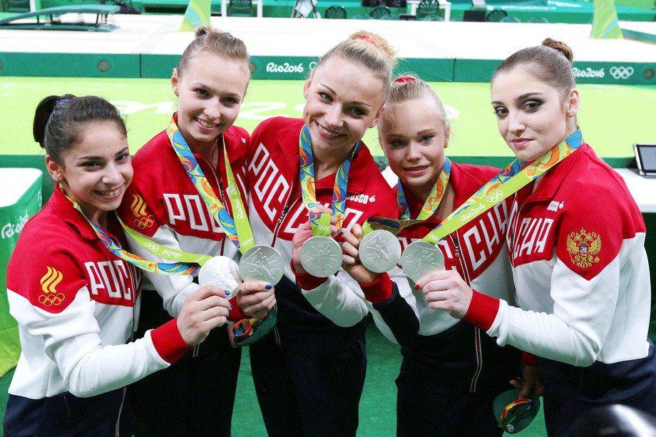 Дзюдоист Хасан Халмурзаев завоевал «золото» Олимпиады
