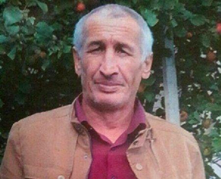 ВБашкирии 15-летняя школьница зарубила тесаком 53-летнего отца