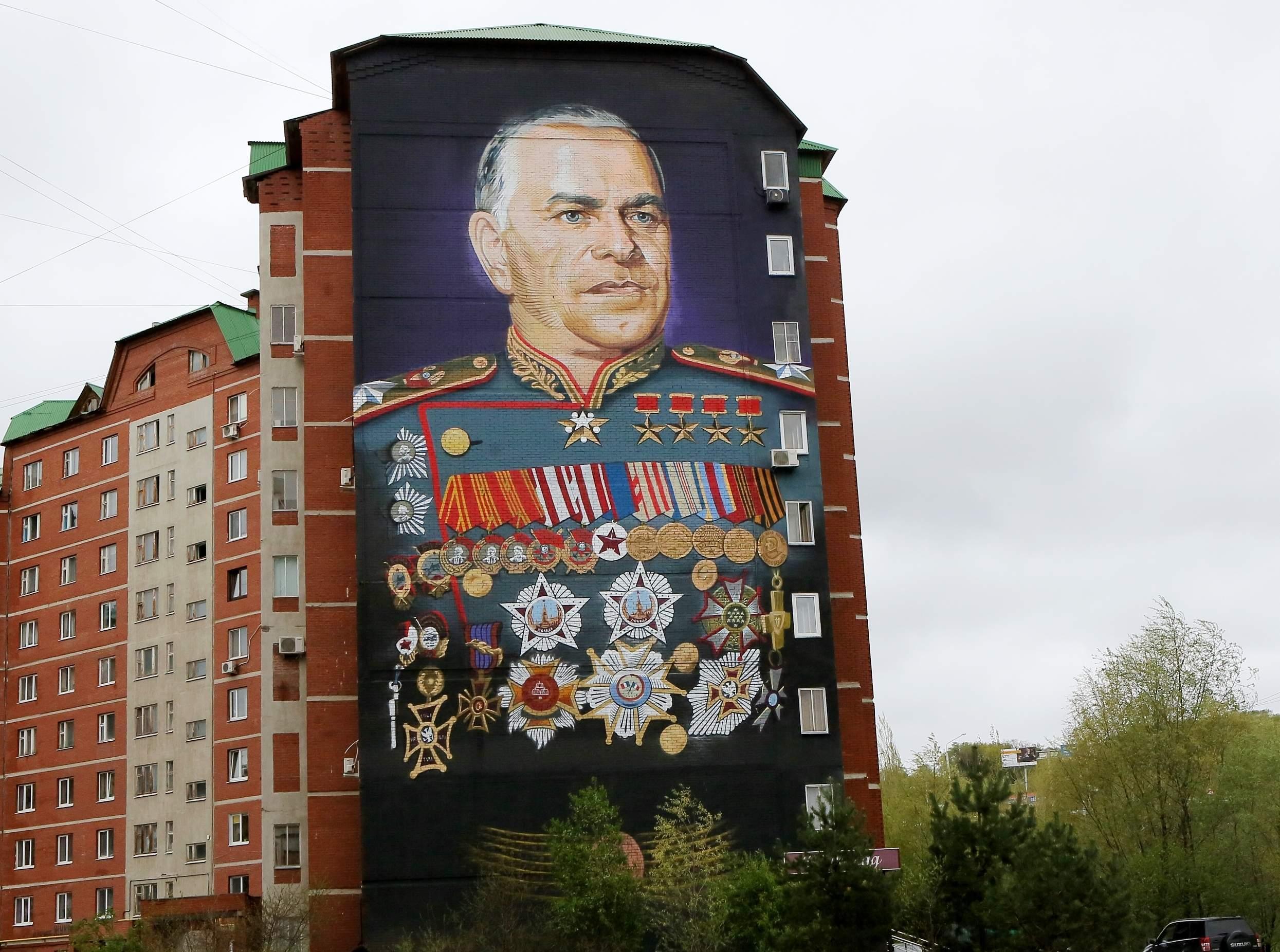 известные велосипедисты советского союза: