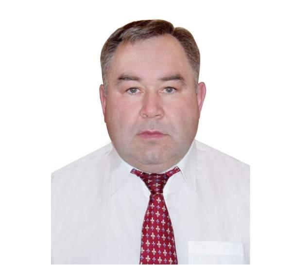 На главу Кушнаренковского района Башкирии завели уголовное дело