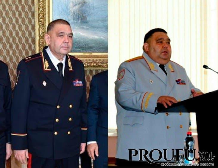 ахметханов артур фарвазович уволен