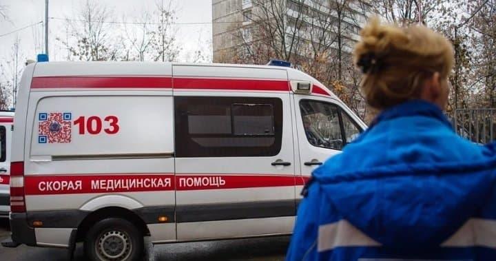 ВБашкирии в ученическом лагере скончался ребенок