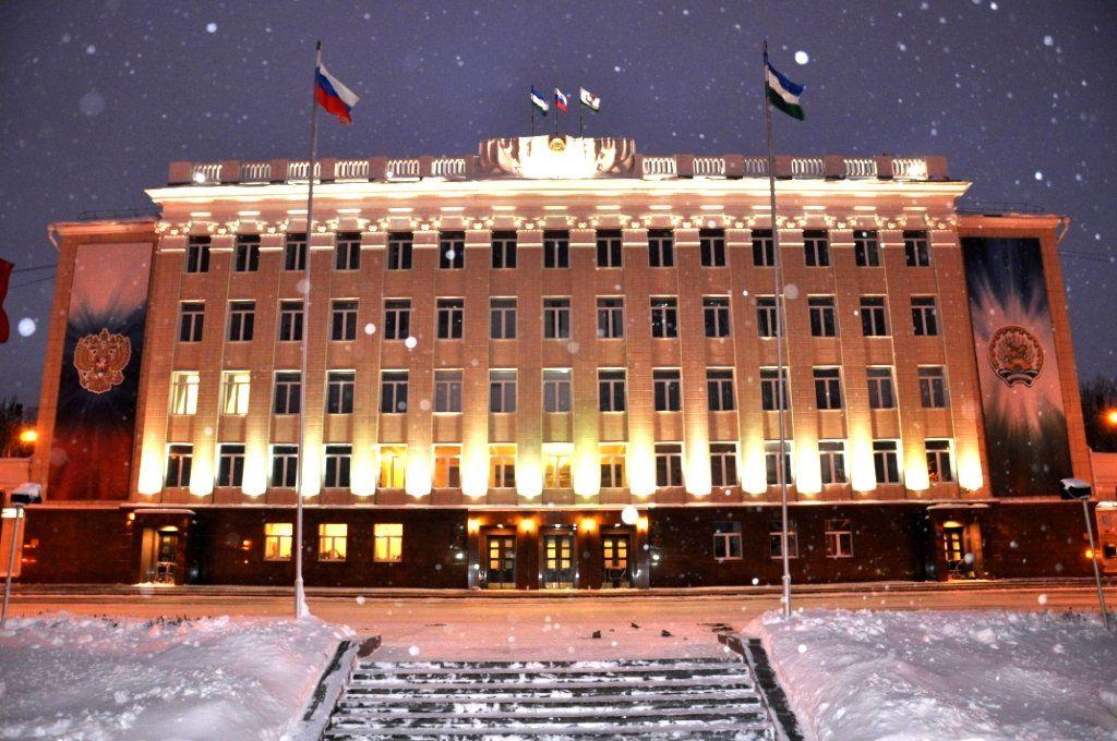 Вадминистрации Уфы прокомментировали ситуацию собысками иизъятием документов
