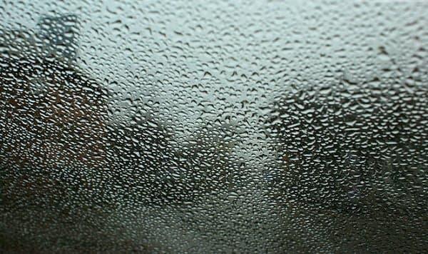 НаБашкирию обрушится снегопад ишквалистый ветер— МЧС предупреждает