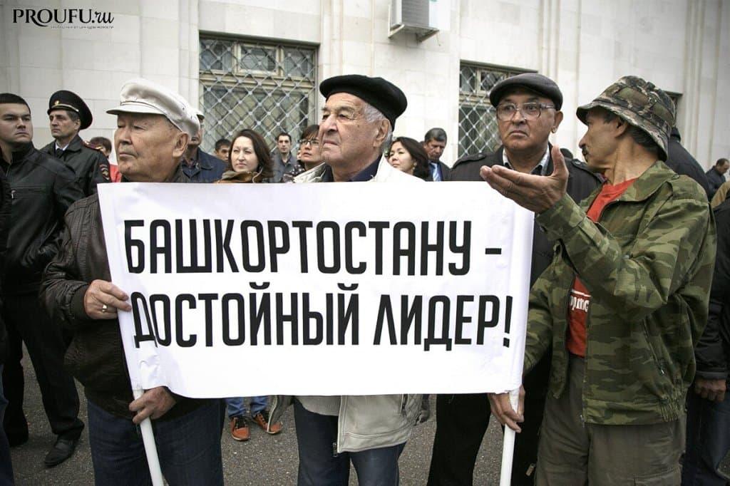 Эксперты Украина своими законами поставила покровителей