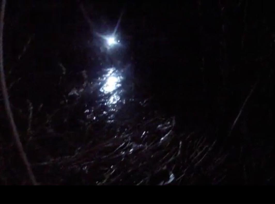 Мужчину на ночь уфа фото 644-197