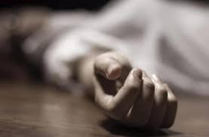 Найдены  тела пропавшей семьи из5 человек вУфе