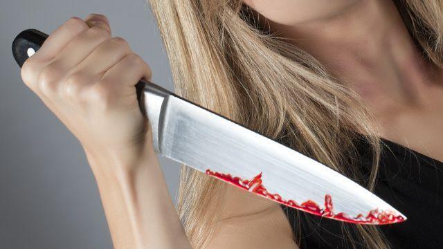 Из-за домогательств женщина убила пенсионера вСтерлитамакском районе