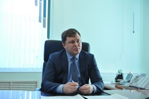 Главу Демского района Уфы обвинили в попытке дачи взятки
