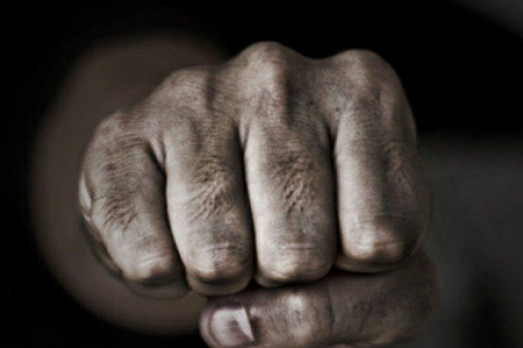 ВБашкирии двое мужчин досмерти избили приятеля-собутыльника
