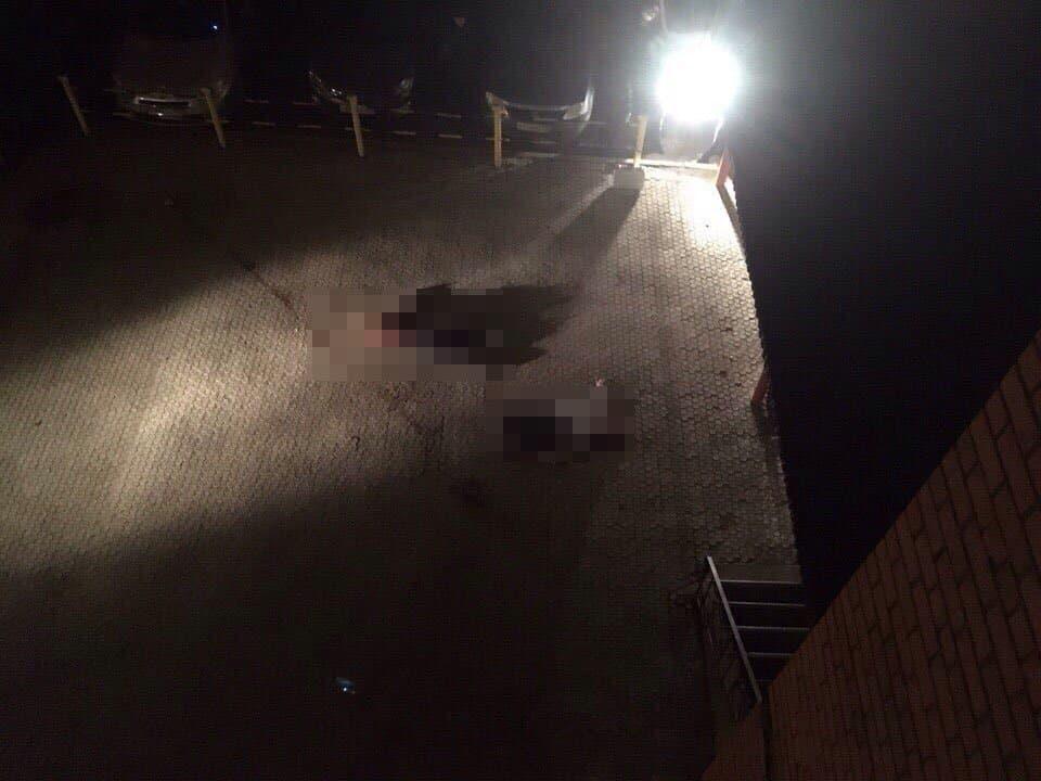 СКвозбудил уголовное дело пофакту самоубийства 2-х девушек вУфе